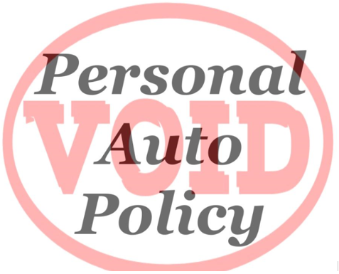 VOID-PersonalAutoPolicy-_cropped.png