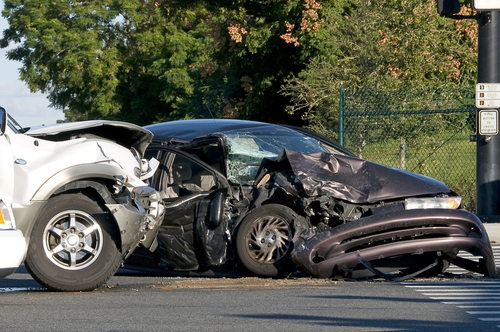 Recent Car Accident In Idaho News Articles