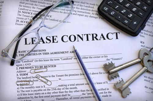 FAQ Articles - American Insurance in Lewiston & Moscow, Idaho